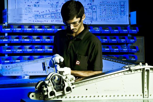News Dynamatic Technologies Limited Precision Engineering